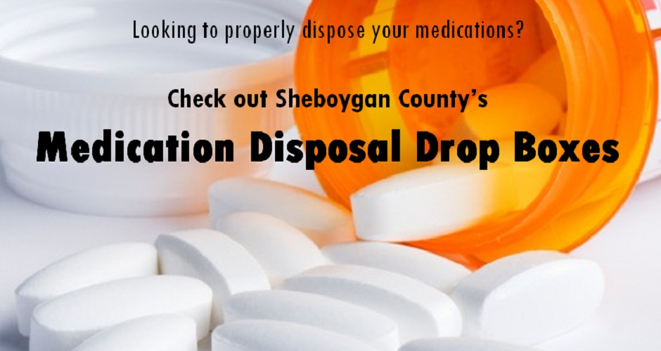 Medication-Drop-Off-Slide.jpg Slider Image