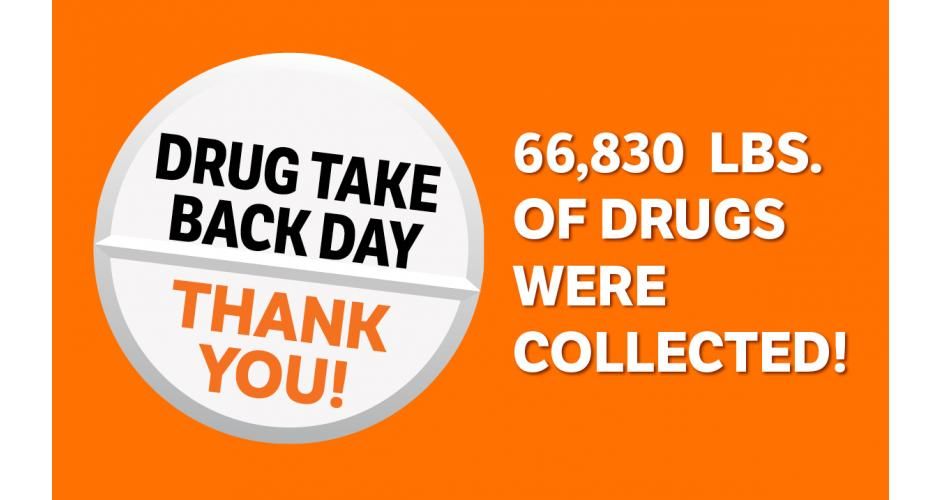 drug-take-back-spring-17-thank-you.jpg Slider Image