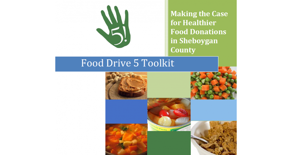food-drive-toolkit-pic.png Slider Image